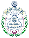 الجمعية الخيرية الاسلامية